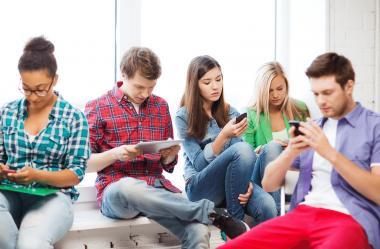 Marketing digital:  5 passos essenciais para sua empresa seguir!
