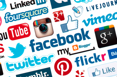 As 10 Principais Redes Sociais do Brasil