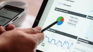 Como melhorar seu posicionamento no Google com SEO