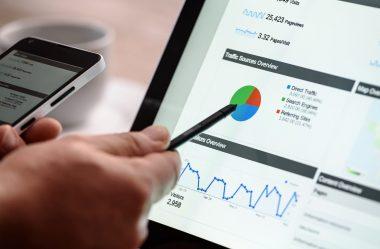 Como melhorar seu posicionamento no Google com SEO?