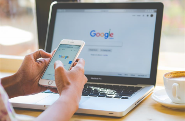 O que é rede de pesquisa no google adwords Goiânia?