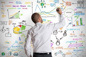 Marketing de Conteúdo: O Que é e por quê adotá-lo