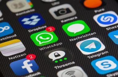 Marketing nas Redes Sociais com Orçamento Limitado: 4 Dicas Que Funcionam