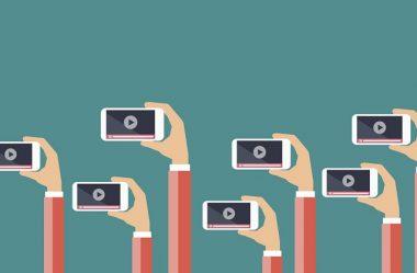 5 dicas essenciais para vídeo marketing imobiliário