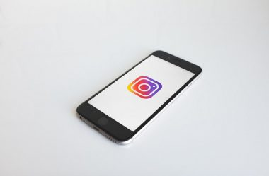 Como vender pelo Instagram: 3 passos para ganhar dinheiro com ele