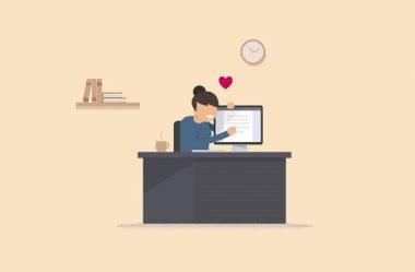 Conteúdo para blog: 5 otimizações fundamentais