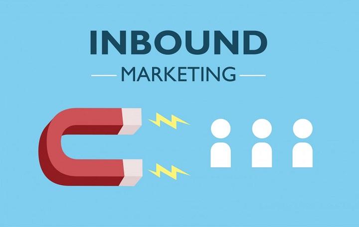 Inbound marketing como estratégia de marketing digital