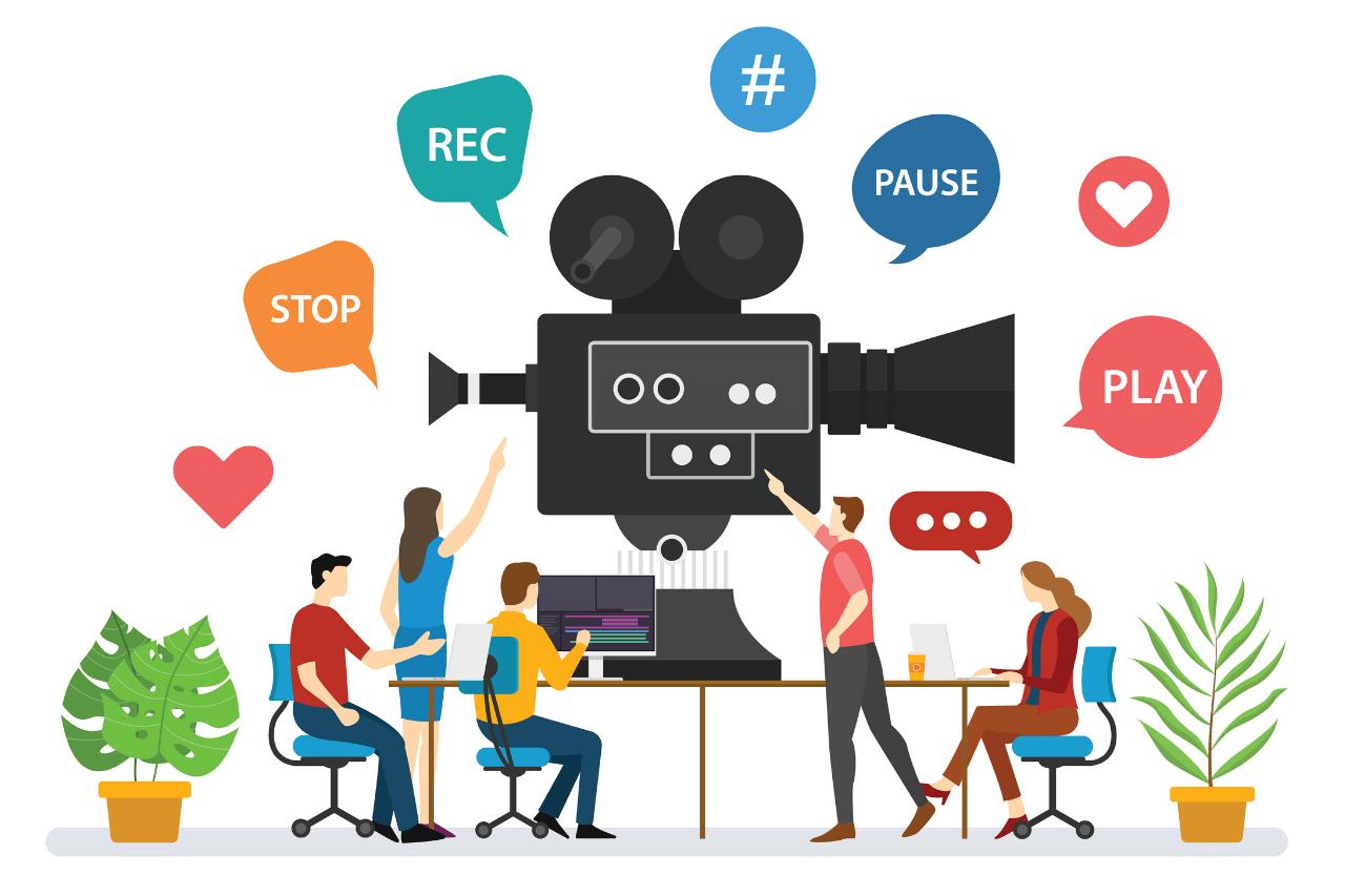Dicas de interação nas redes sociais