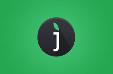 Conheça o JivoChat e aumente as vendas no seu site
