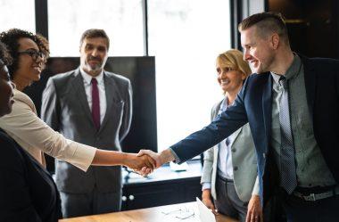 5 estratégias para atingir seu público B2B online