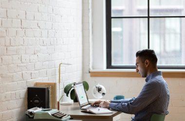Mídia paga: 5 erros que derrubam o seu negócio