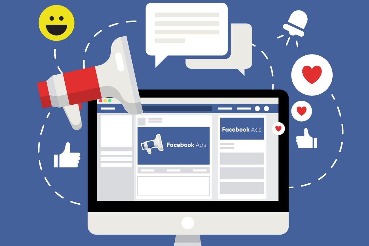 Como expandis os negócios nas redes sociais