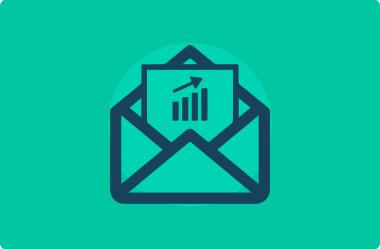 5 dicas de e-mail marketing que ajudarão expandir sua pequena empresa