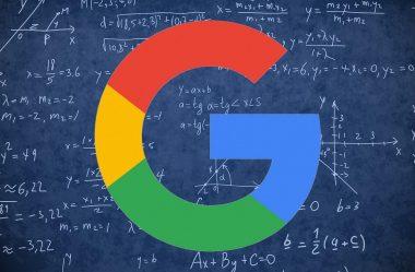 7 dicas para fazer sua empresa aparecer no Google