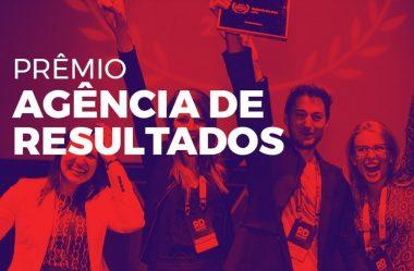 Prêmio Agências de Resultados: Soub Digital como Melhor em RD Station