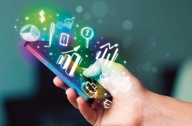 5 estratégias de marketing digital para investir para ontem