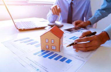 Marketing para construtoras: dicas para gerar leads e vender mais