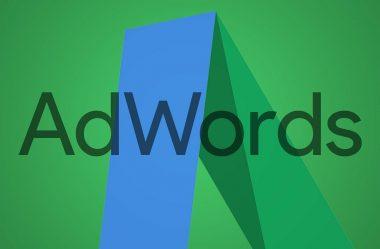 7 erros cometidos no Google Adwords que jogam seu dinheiro fora