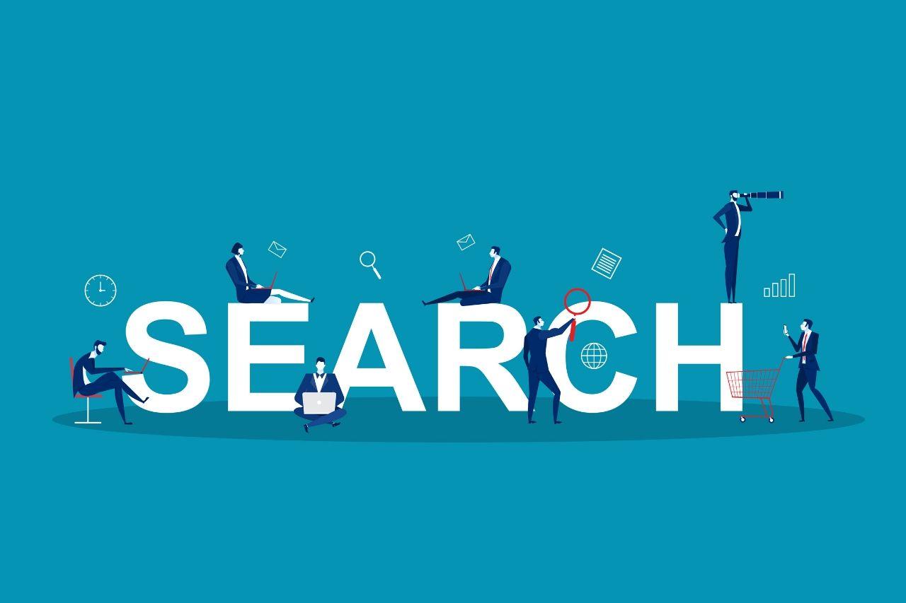 rich snippets e resultados de busca