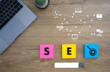 Rich snippets: como otimizar seu site?