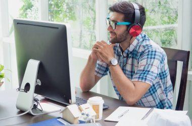 Coronavírus: como preparar sua empresa e site para mudanças nos negócios