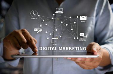 Estratégias de marketing digital em tempos de crise
