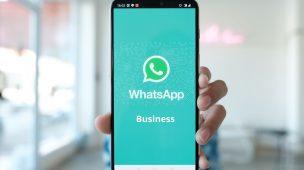 como usar o whatsapp business para negócios