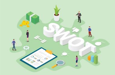 Análise SWOT no marketing digital: como fazer?