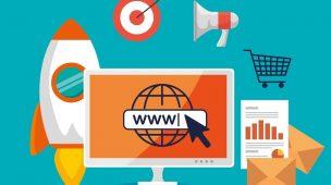 A importância da presença digital para as empresas
