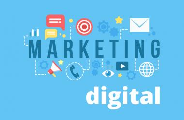 10 curiosidades sobre marketing digital que você precisa saber