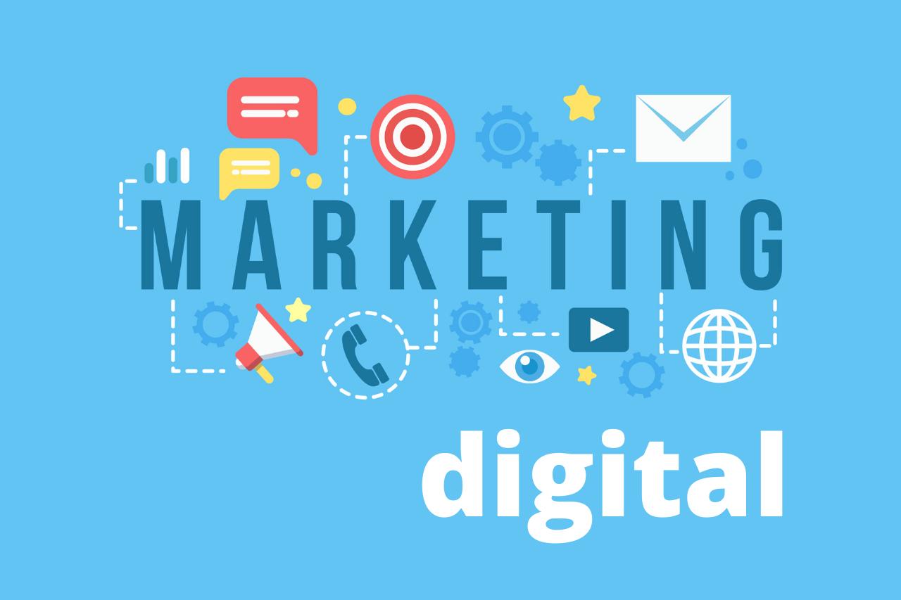 eat no marketing digital