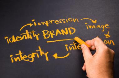 O que é branding e qual sua relação com o marketing digital?