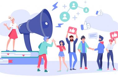 O que é marketing de influência e benefícios ao negócio