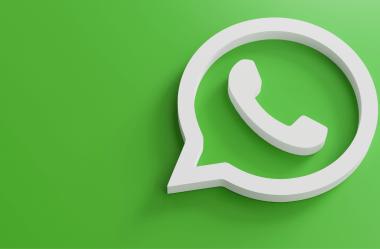 5 maneiras de usar o WhatsApp para negócios
