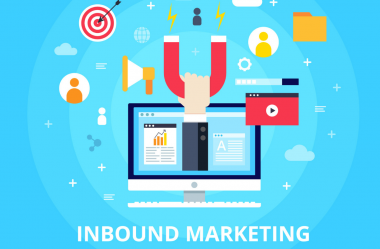 Inbound marketing em foco: guia essencial sobre o tema