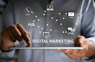 Marketing digital para iniciantes: tudo que você precisa saber