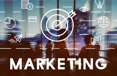 3 ações de marketing para alavancar as vendas