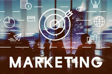 3 ações de marketing para alavancar as vendas