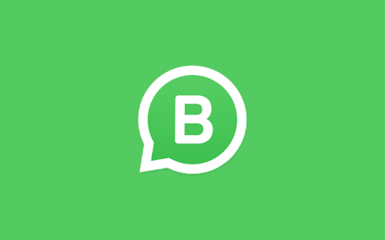 benefícios do whatsapp business para o relacionamento com o cliente