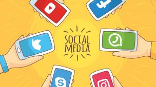 tudo sobre gerenciamento de redes sociais