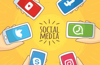 Gerenciamento de redes sociais: por que sua empresa precisa disso?