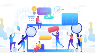 principais tendências do marketing digital para 2021