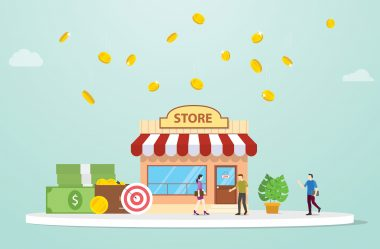 O que é marketing local e qual sua importância para as empresas?