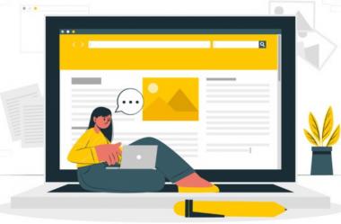 Blog corporativo: como usar essa ferramenta a seu favor