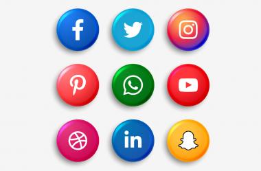 Gerenciamento de redes sociais: quando e por que contratar?