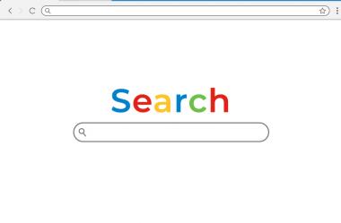 5 super dicas para sua empresa aparecer no Google