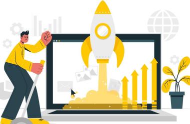 A importância de usar a estratégia Marketing de Conteúdo em seu blog