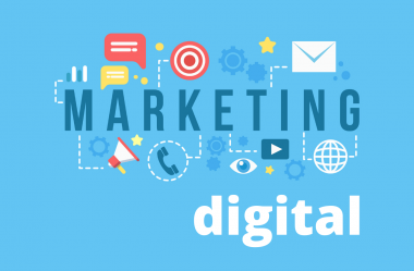 Marketing digital para pequenas empresas: vale a pena?