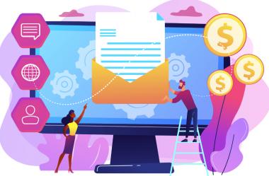 Automação de marketing é a chave para gerar negócios