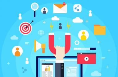 Marketing reverso: o que é e quais os benefícios